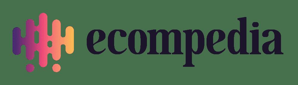 EcomPedia.com