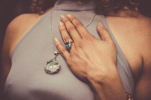 Jewels dropship photos